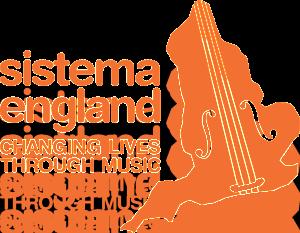 Final Logo PRINT- Sistema England