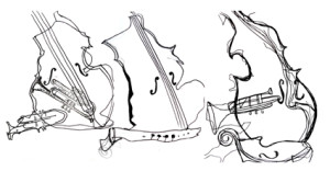 sistema england sketches WEB