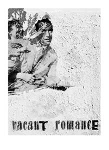 vacant romance BW copy final print nov 2015 copy WEB CHA