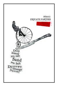 atlantic party NOV 2015 copy web web NOV 2015
