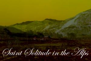 saint solitude WEB